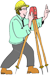GJ Building Surveying Services